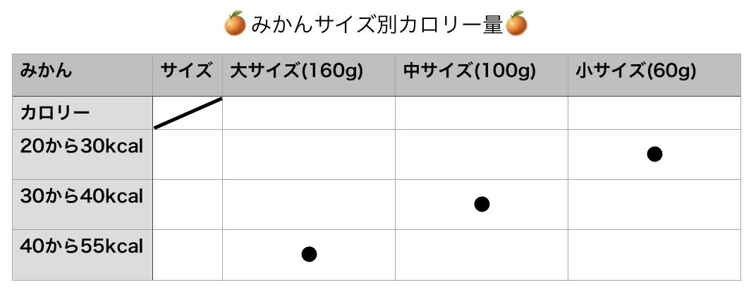 fullsizeoutput_8d.jpeg
